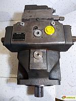 Гидронасос Rexroth A4VSO180