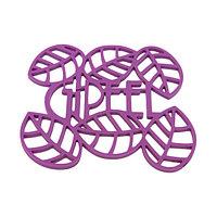 Пластик (силикон) подставка жаростойкая GIPFEL 0206
