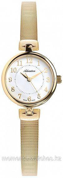 Часы Adriatica A3474.1123QM