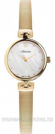 Часы Adriatica A3474.118FQ