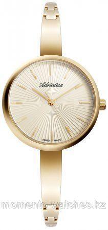 Часы Adriatica A3701.1113Q