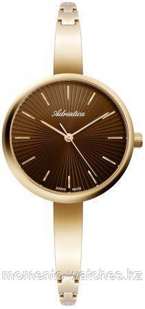 Часы Adriatica A3701.111GQ