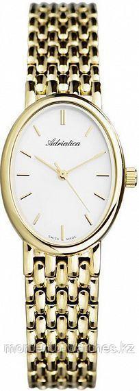 Часы Adriatica A3436.1113Q