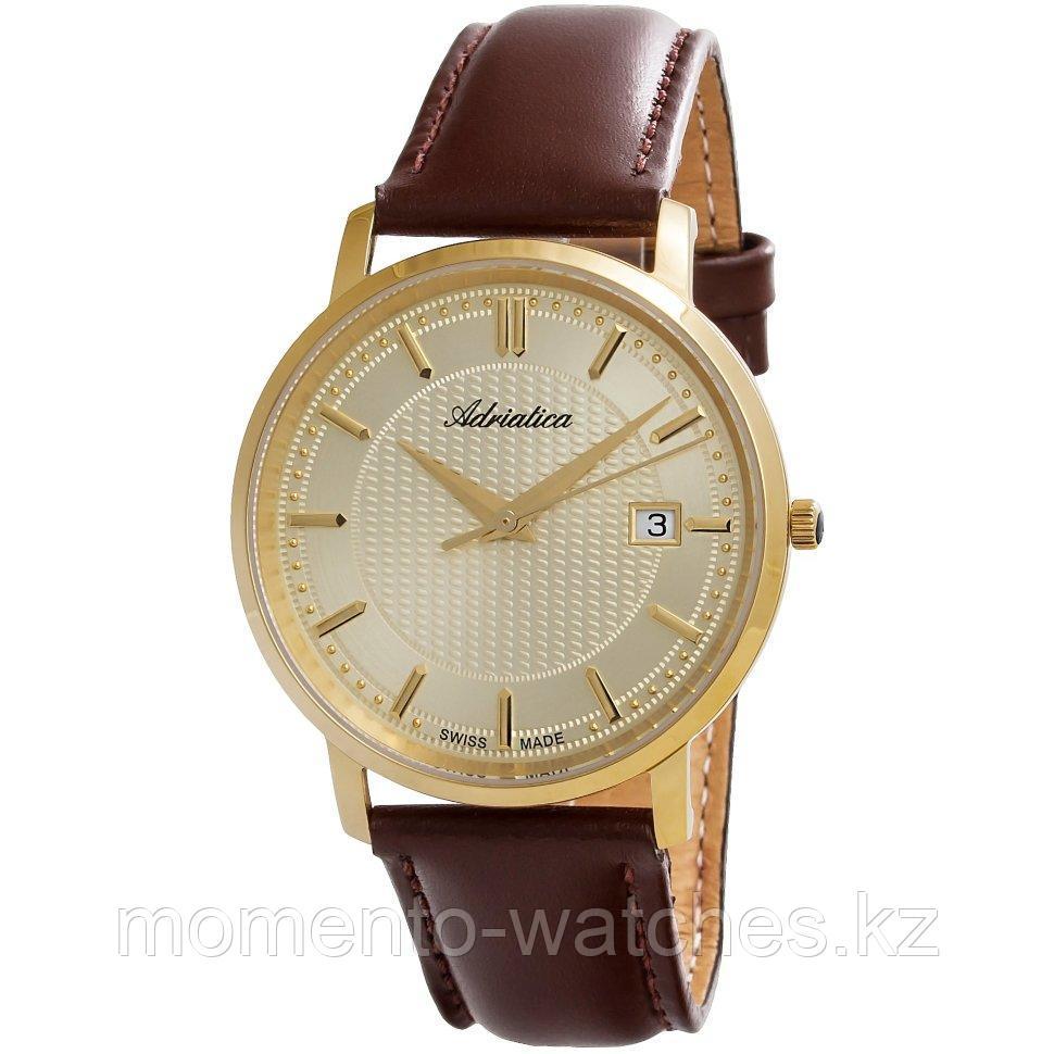 Часы Adriatica A1277.1211Q