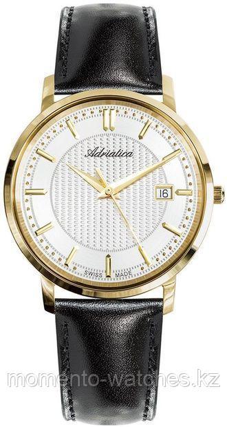Часы Adriatica A1277.1213Q