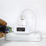 KINGLEEN  USB зарядка, фото 2