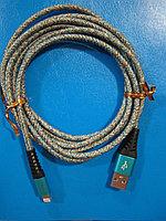 Кабель / шнур USB для Apple iPhone 5, iPhone 5S
