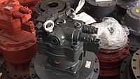 Гидромотор Kawasaki M2X45