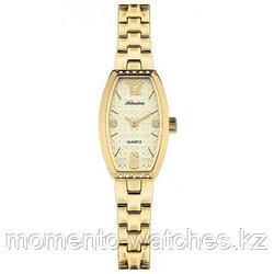 Часы Adriatica A3684.1173QZ