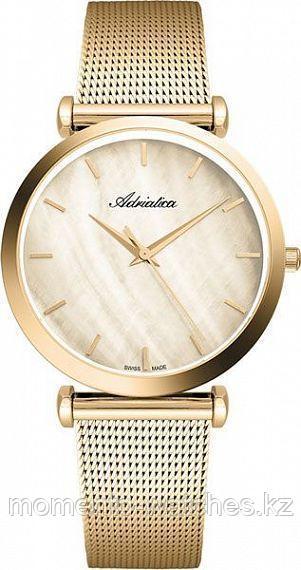 Часы Adriatica A3712.114SQ