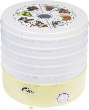 Сушилка для овощей и фруктов (дегидратор) РОТОР
