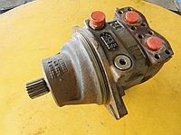 Гидромотор Liebherr FMF32