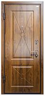 Входные металлические двери Dveriline 17 DLM 002 в Таразе