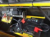 Дизельный генератор ADD POWER  ADD 110 R (88 кВт), фото 4