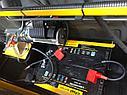 Дизельный генератор ADD POWER ADD 200 R (165 кВт), фото 4