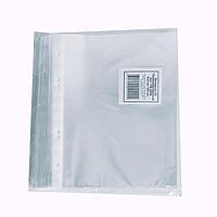 Файл А5, 30 мкр