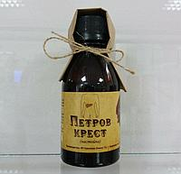 Петров крест (гепатоз, цирроз, опухоли), настойка, 100 мл