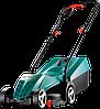 Роторная газонокосилка  Bosch Rotak 32