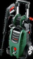 Аппарат высокого давления Bosch AQT 45-14X