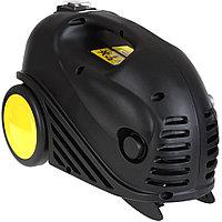 Очиститель высокого давления Huter W105-G