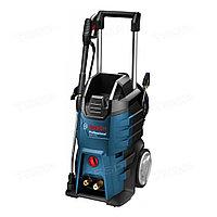 Очиститель высокого давления Bosch GHP 5-75