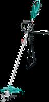 Электрокоса с ножом Bosch AFS 23-37