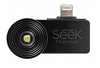Мобильный тепловизор Seek Thermal Compact XR (для iPhone)