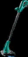 Триммер Bosch ART 26 SL
