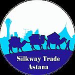 Silkway Trade Astana