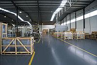 Ремонт производственных и промышленных зданий любой сложности