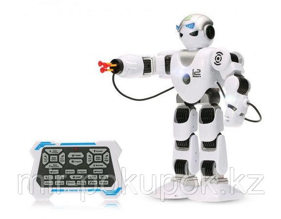 Интеллектуальный робот Le Neng Toys K1, Алматы