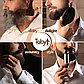 """Набор для бороды """"Tabys"""", фото 7"""