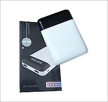 Мобильный аккумулятор 10000м.а/ч
