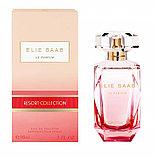 Женский парфюм Elie Saab Le Parfum Resort Collection, фото 2