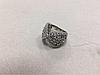 Кольцо с цирконом, фото 4