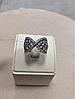 Шикарное кольцо, фото 2
