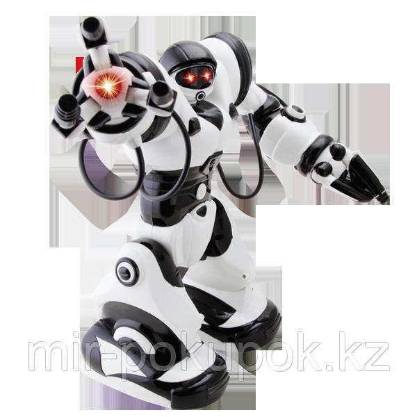 Радиоуправляемый робот Roboactor TT313, Алматы