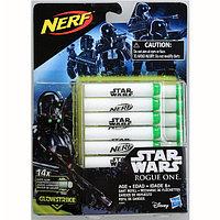 Игрушка Звездные Войны (Star Wars) светящиеся стрелы