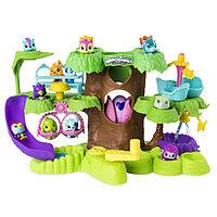 """Игрушка Hatchimals игровой набор """"Детский сад для птенцов"""""""