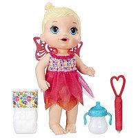 Игрушка Hasbro Baby Alive Малышка-фея