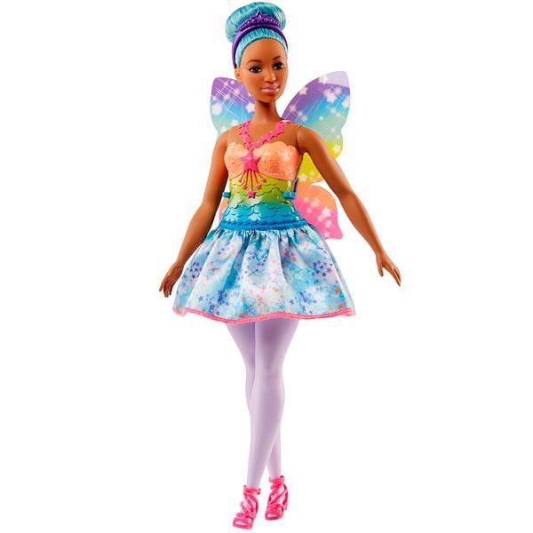 Игрушка Barbie Волшебные Феи в асс. (3)