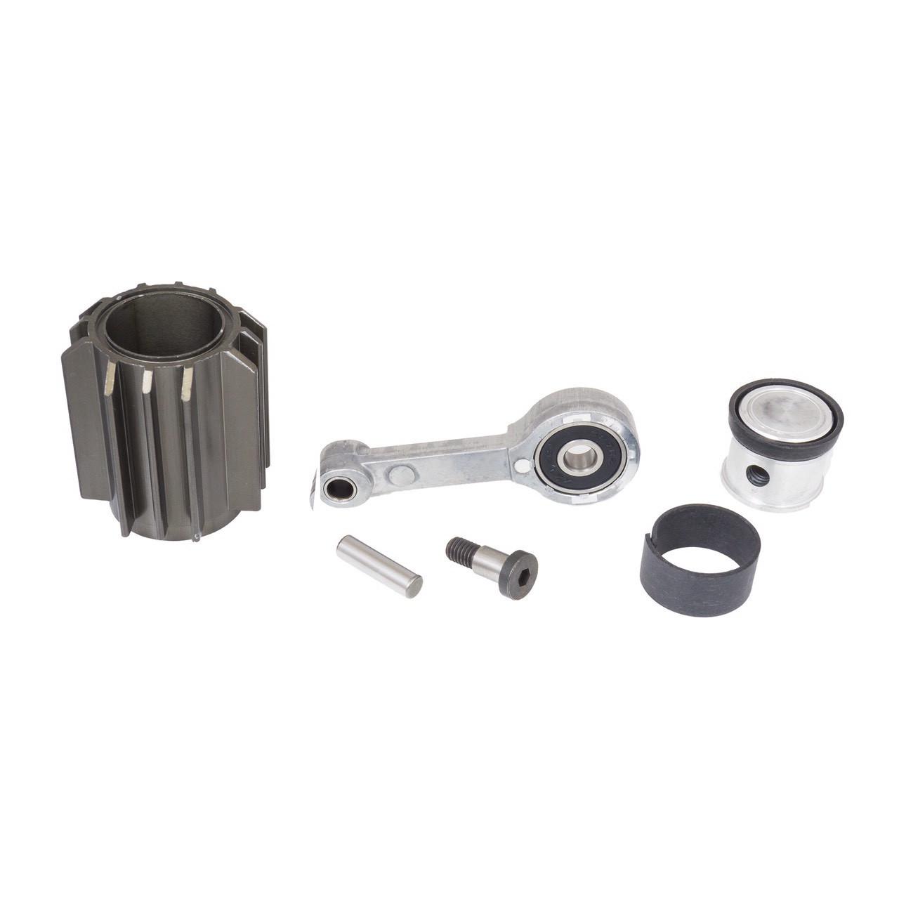 Ремкомплект компрессора пневмоподвески Hitachi для Land Rover и Range Rover
