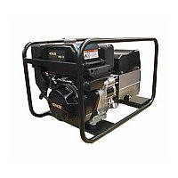 Генератор бензиновый CAROD CMK-7AE (921918)