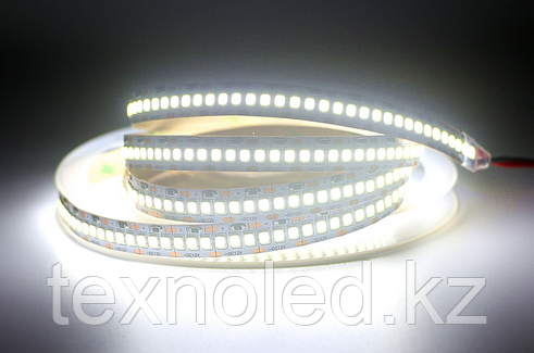 Светодиодная лента SMD 2835 / 240led 12v, фото 2