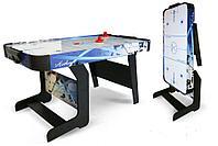 Аэрохоккей Start Line Play Compact Ice, фото 1
