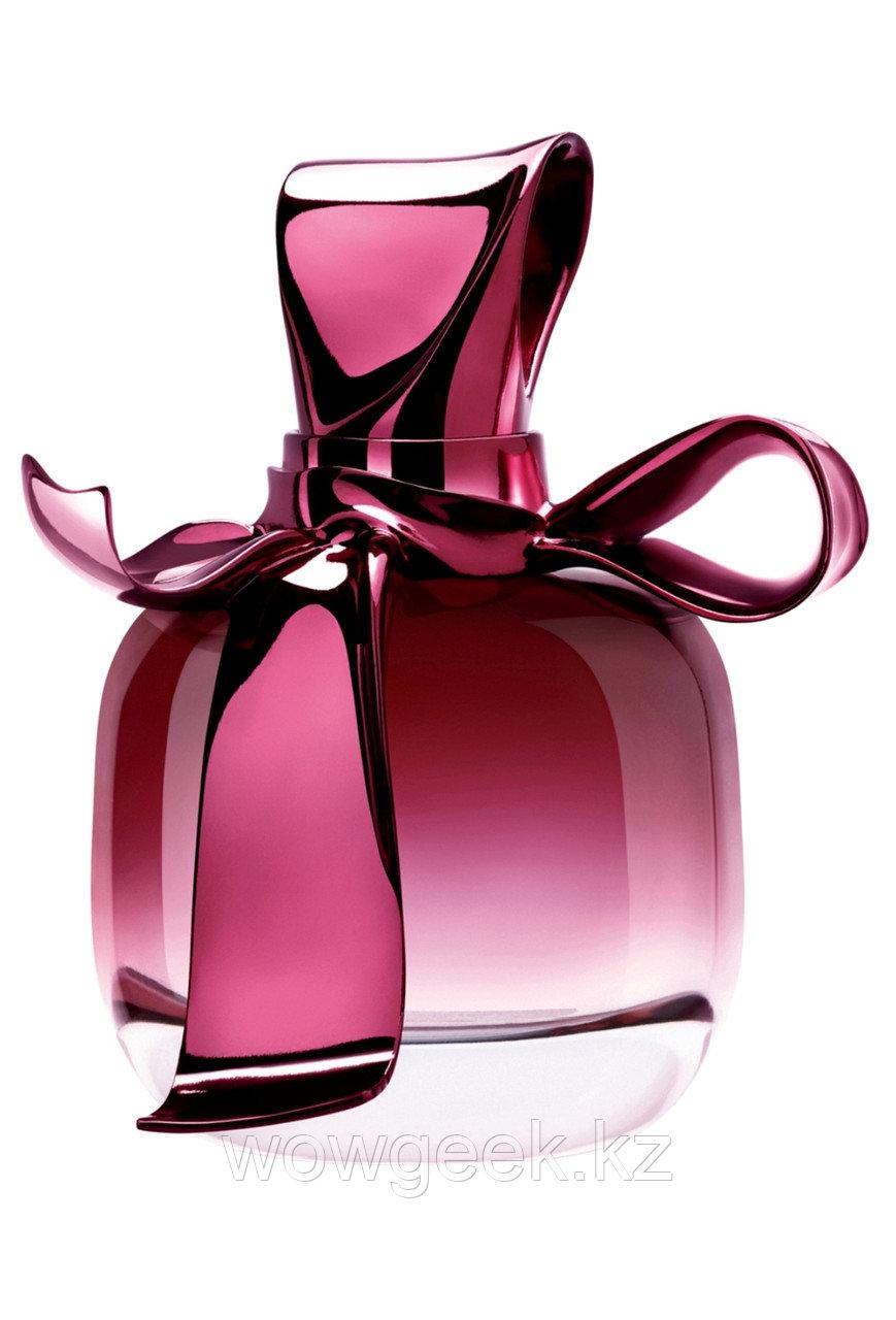 Женский парфюм Nina Ricci Ricci Ricci