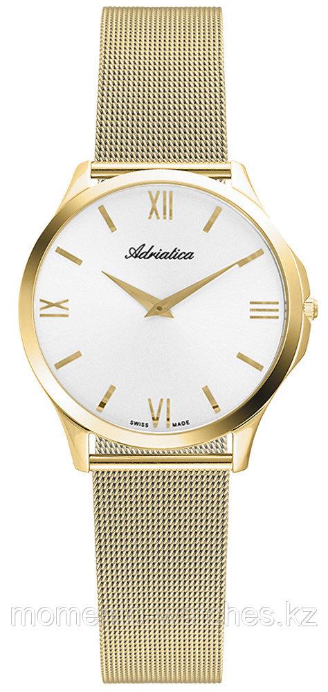 Часы Adriatica A3141.1163Q
