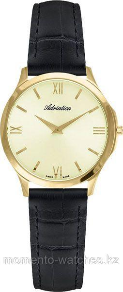 Часы Adriatica A3141.1261Q