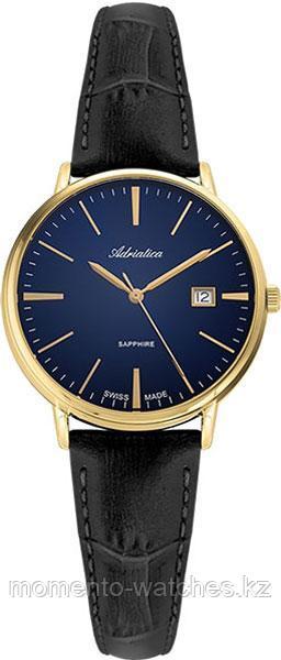 Часы Adriatica A3183.1215Q