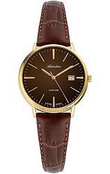 Часы Adriatica A3183.121GQ